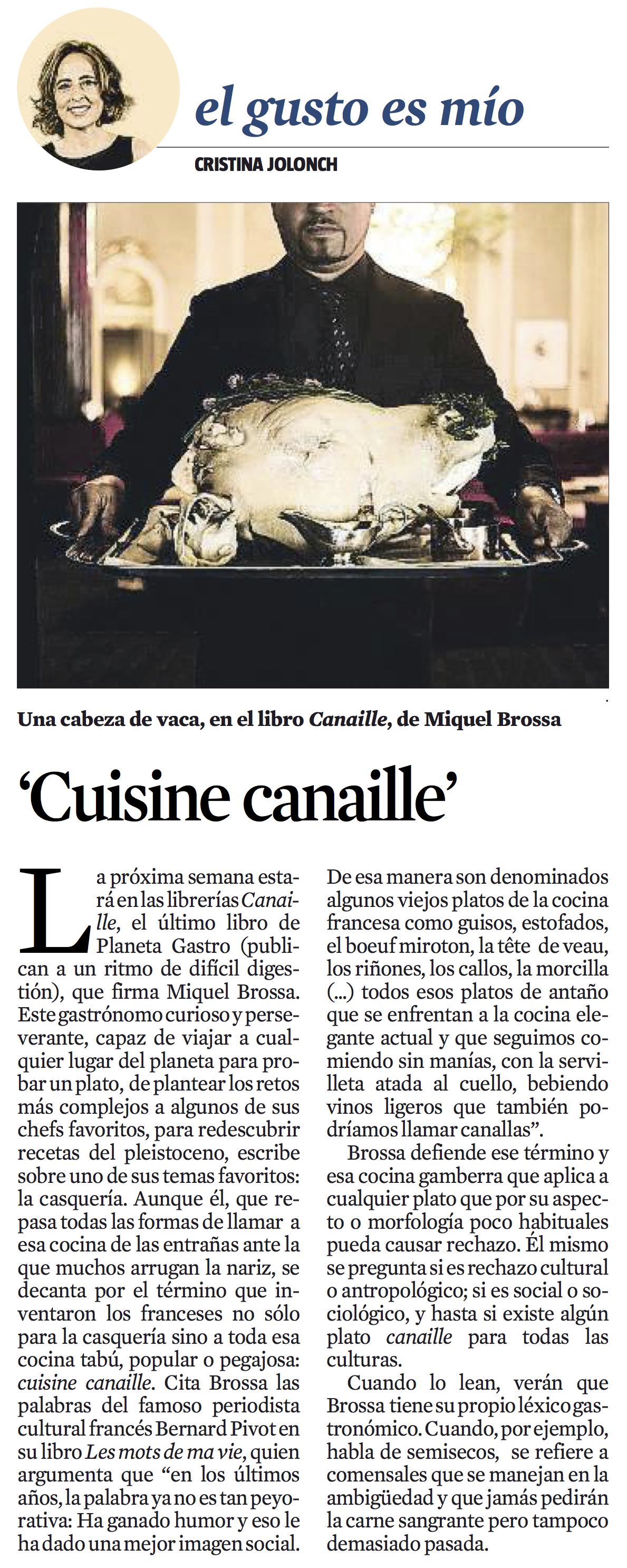 cuisine-canaille